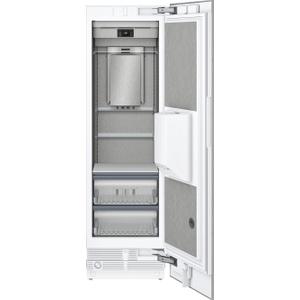 400 Series Vario Freezer 24''