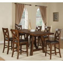 1278 Pub Dining Set