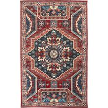 View Product - NOLAN 39CDF IN RED-MULTI