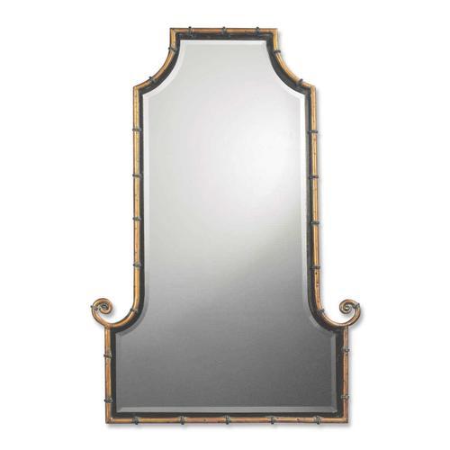 Uttermost - Himalaya Mirror