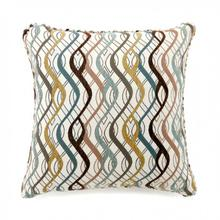 View Product - Large-size Sine Pillow