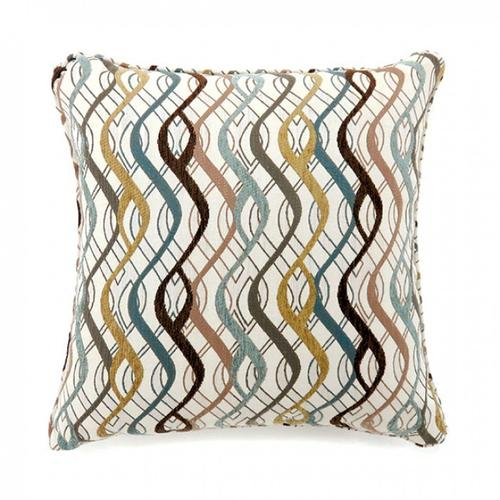 Furniture of America - Small-size Sine Pillow