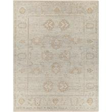 """View Product - Biscayne BSY-2313 18"""" Sample"""