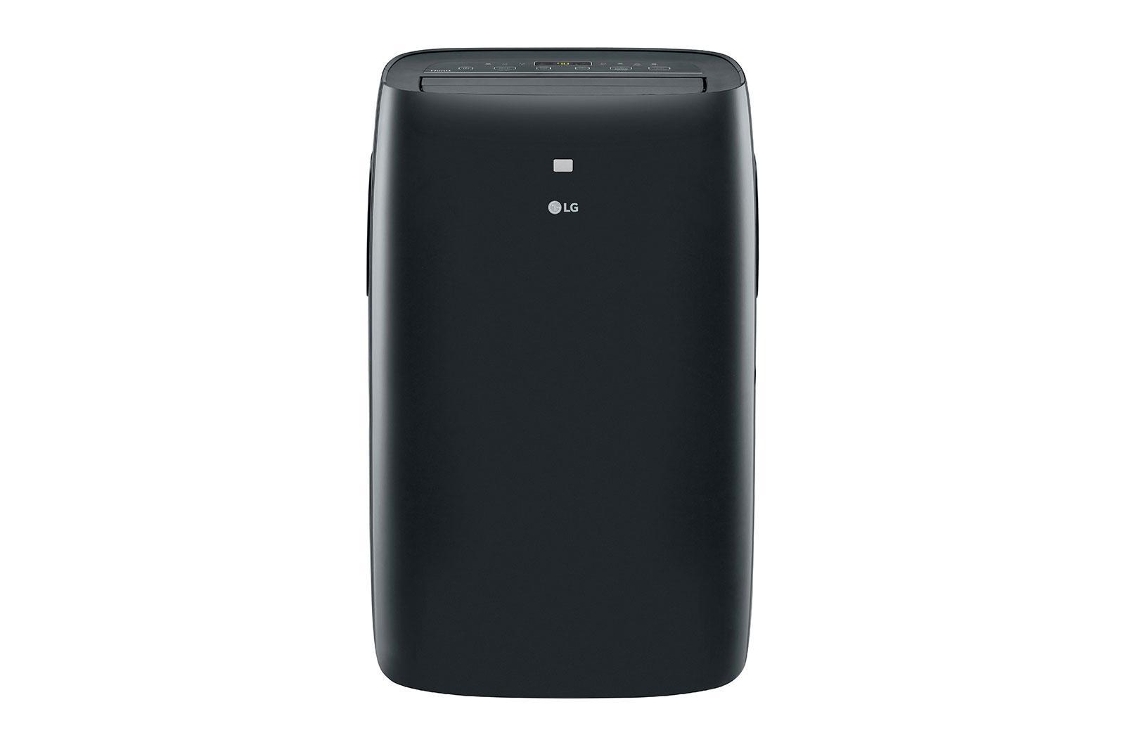 LG Appliances8,000 Btu Smart Wi-Fi Portable Air Conditioner