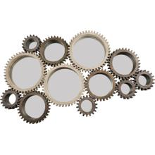 Cog Mirror Collection 12 (Set of 12)