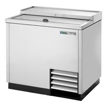 Underbar Refrigeration