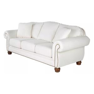 Gallery - Holland 735 Sofa