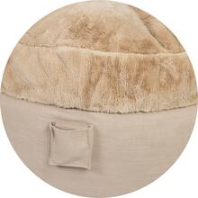 King Cover - NEST - Beige