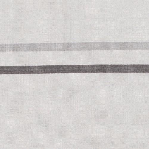 Surya - Colton COL-6011 5' x 8'
