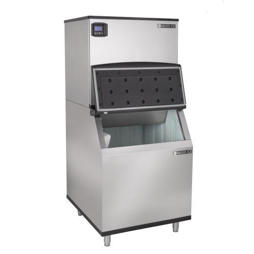"MIM650NH Intelligent Series, 30"" Modular Ice Machine"