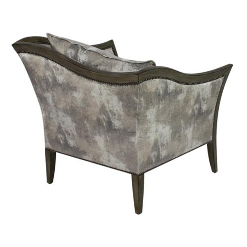Marge Carson - Anastasia Chair