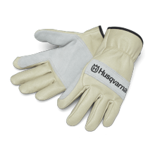 Xtreme Duty Work Gloves
