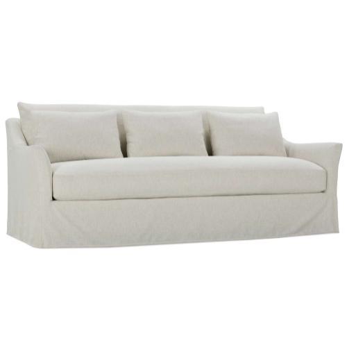 Moreau Slip Sofa