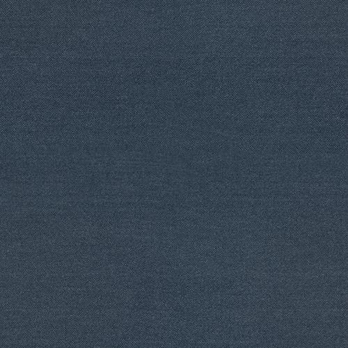 Gallery - Chambray