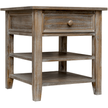 Product Image - New Haven End Table