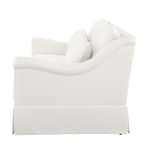 Winslow Sofa (Reg. Welt, Deep Seat)