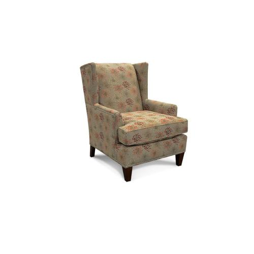V474N Chair with Nails