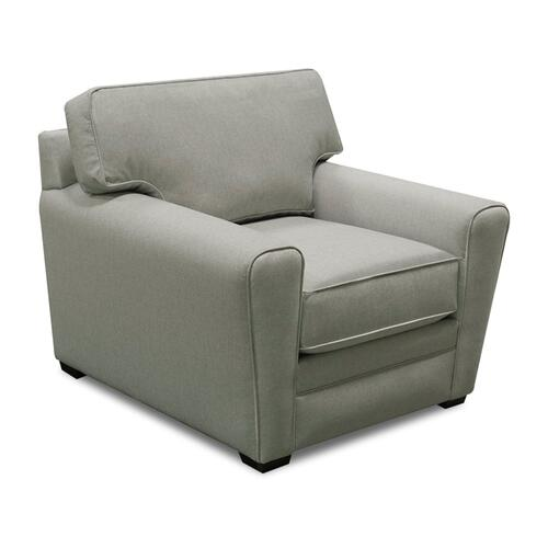 Zella Chair