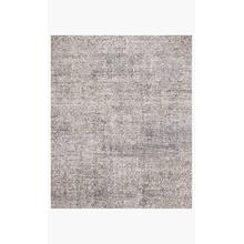 AMM-04 Ivory / Taupe Rug