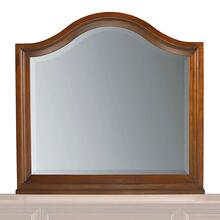 Chatham Arched Landscape Mirror