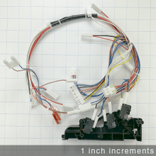 See Details - Door Switch Assembly