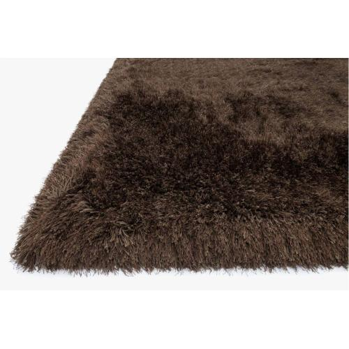 AQ-01 Chocolate Rug