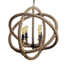 See Details - Jonas Ceiling Lamp