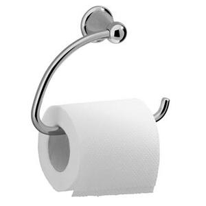 Sintra Toilet Roll Holder Without Lid