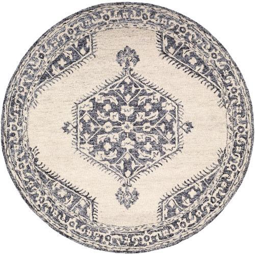 Granada GND-2305 8' Round