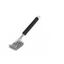 See Details - Otto's Tools Brush