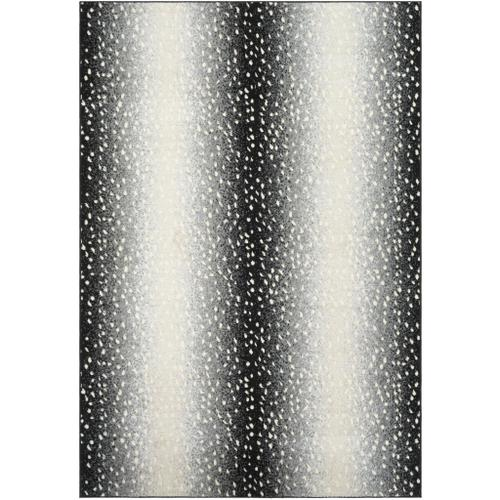 """City Light CYL-2342 6'7"""" x 9'"""