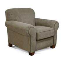 See Details - 1254 Philip Chair