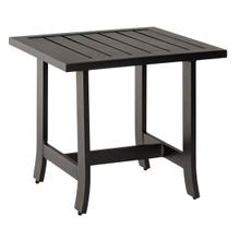 See Details - Seal Cove End Table