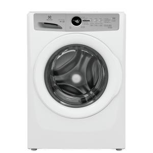 Electrolux4.4 Cu. Ft. Front Load Washer