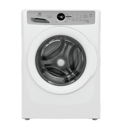 See Details - 4.4 Cu. Ft. Front Load Washer