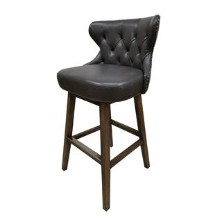 Braddock Bar Stool