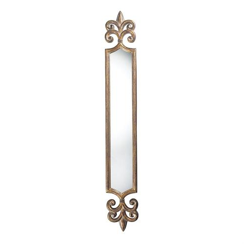 See Details - SMITHFIELD 2-PACK OF DECORATIVE MIRRORS