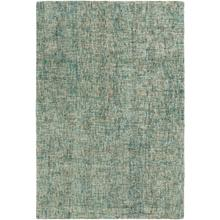 """View Product - Emily EIL-2303 18"""" Sample"""
