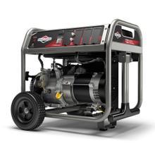 See Details - 5750 Watt Portable Generator - Power your household essentials