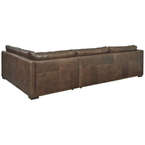 Product Image - Kiessel 2-piece Sectional