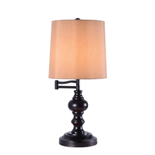 Barnes - Table Lamp