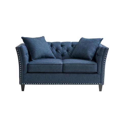 16300 Sofa