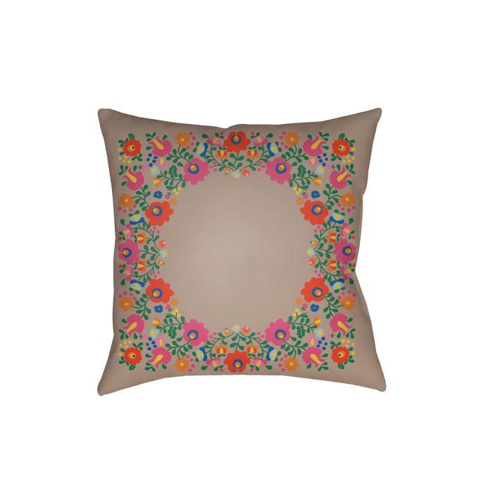 "Product Image - Lolita LOTA-1304 18""H x 18""W"