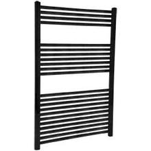 Product Image - Denby Towel Warmer 44\ x 30\ Plug-In Oil Rubbed Bronze Long lead time item Warranty