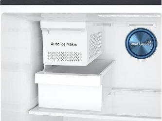 Quick-Connect Auto Ice Maker Kit