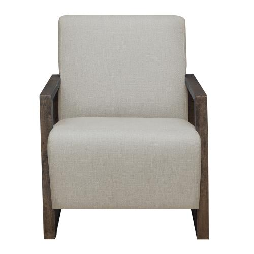 Furman Accent Chair