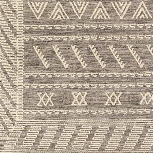 Gallery - Bedouin BDO-2320 8' x 10'