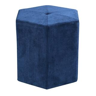 Blair Cube Navy