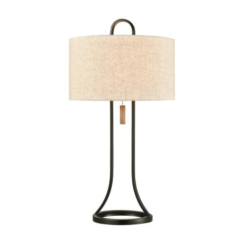 Stein World - Seed Table Lamp