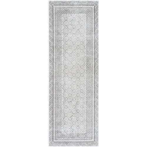 Harput HAP-1088 2' x 3'